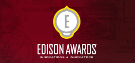 edison-featured-image